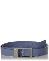blauer Gürtel von Esprit