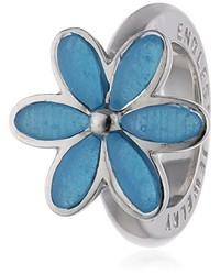 blaues Armband von Endless