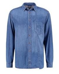 Nudie jeans medium 3778086