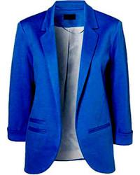 Blaues sakko original 1365711