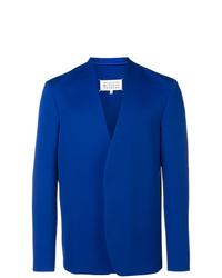 blaues Sakko von Maison Margiela