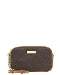 Michael kors medium 4109384