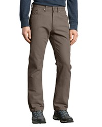 Eddie bauer medium 7283306