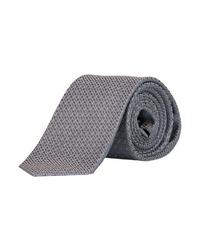 braune Krawatte von JP1880