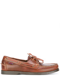 Sebago medium 3660403