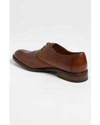 johnston and murphy vs rockport mens dress sandals. Black Bedroom Furniture Sets. Home Design Ideas