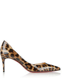 Christian louboutin medium 380269