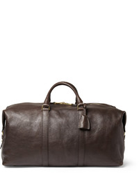Mulberry medium 387074