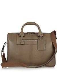 Reisetasche medium 43055