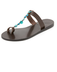 Ancient greek sandals medium 633463