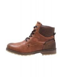 Tom tailor medium 6441801