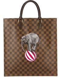 Shopper tasche medium 639378