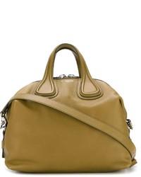 Givenchy medium 519953