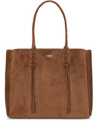 Lanvin medium 695712