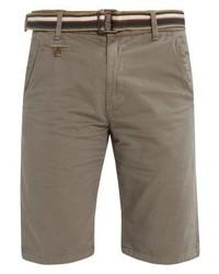 Indicode jeans medium 3784623