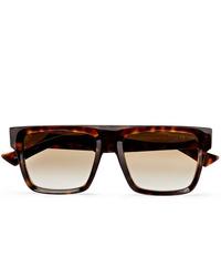 braune Sonnenbrille von CUTLER AND GROSS