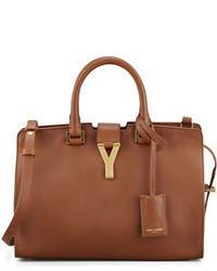 braune Taschen