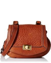 braune Taschen von Abaco