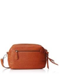 braune Taschen von Betty Barclay