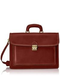braune Taschen von Chicca Borse