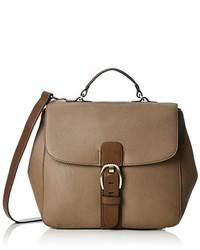 braune Taschen von Esprit