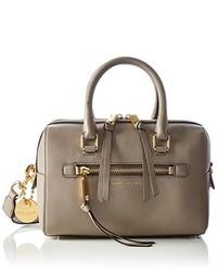 braune Taschen von Marc Jacobs
