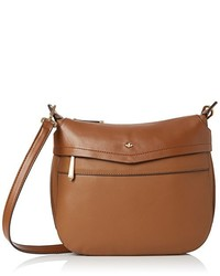 braune Taschen von Nica