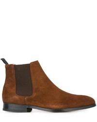 Paul smith medium 916628