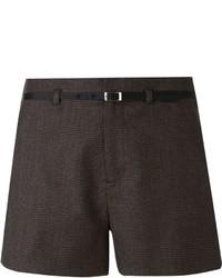 Shorts medium 344897