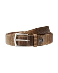 Lloyd men s belts medium 3840741