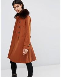 Modische Mantel Für Damen Von Asos Für Winter 2019 Kaufen Damenmode
