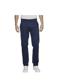 Hilfiger denim medium 7394059
