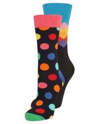 Happy socks medium 5091919
