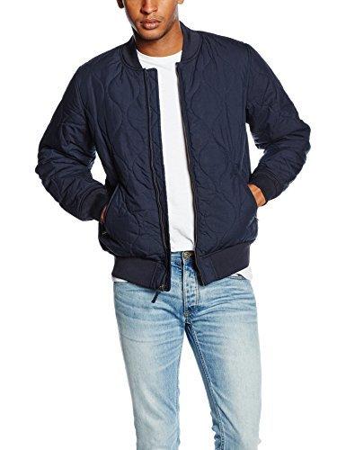 dunkelblaue Jacke von Levi's