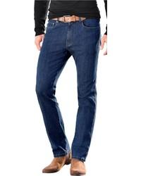 dunkelblaue Jeans von BRÜHL