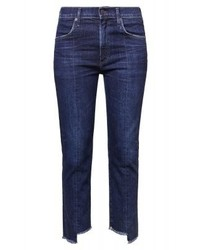dunkelblaue Jeans von Citizens of Humanity