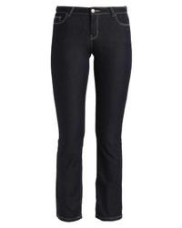 dunkelblaue Jeans von Dorothy Perkins