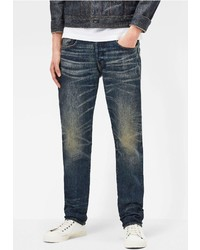 G star raw medium 7288600