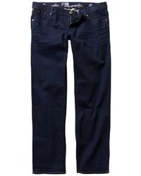 dunkelblaue Jeans von JP1880