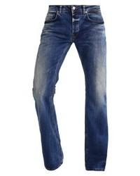 dunkelblaue Jeans von LTB