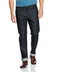 dunkelblaue Jeans von Marc O'Polo