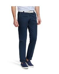 dunkelblaue Jeans von MEYER