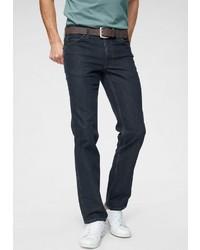 dunkelblaue Jeans von Mustang