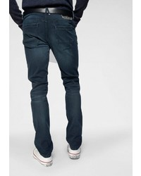 dunkelblaue Jeans von PME LEGEND
