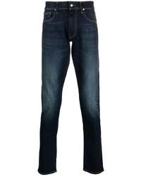 dunkelblaue Jeans von Polo Ralph Lauren