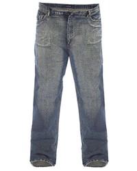 dunkelblaue Jeans von Rockford