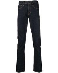dunkelblaue Jeans von Tom Ford