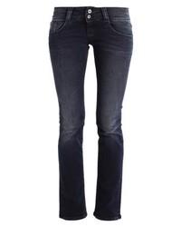 dunkelblaue Jeans von Tommy Hilfiger