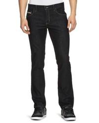 dunkelblaue Jeans von Vans