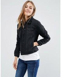 Pepe jeans medium 763685